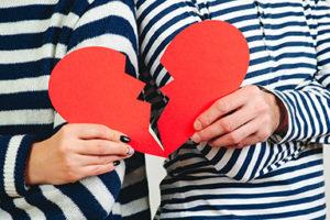 Scheidungsbegleitung