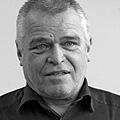 Manfred Breitenbach